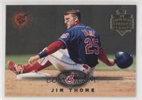Jim Thome [EXtoNM]