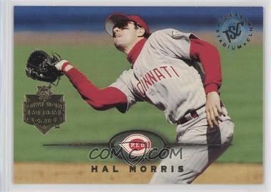 Hal-Morris.jpg?id=aff4953c-e976-4b15-80a9-b86a479bfd71&size=original&side=front&.jpg