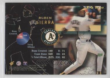 Ruben-Sierra.jpg?id=11ec854d-336d-4a96-9a2f-bfe37f2dc056&size=original&side=back&.jpg