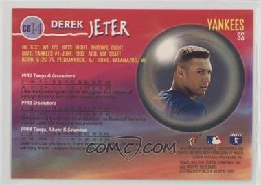 Derek-Jeter.jpg?id=16df6a2c-573c-4a17-a954-aad64f2913ce&size=original&side=back&.jpg