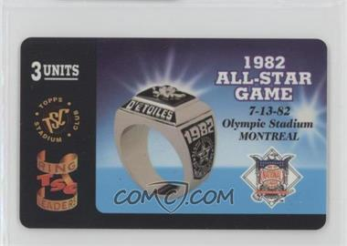 1992-All-Star-Game-San-Diego.jpg?id=1555db67-55eb-4fb2-b1ec-5f824e6757ea&size=original&side=front&.jpg