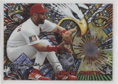 Ozzie-Smith.jpg?id=d226e681-2531-4424-9def-5edfc36d05be&size=original&side=front&.jpg
