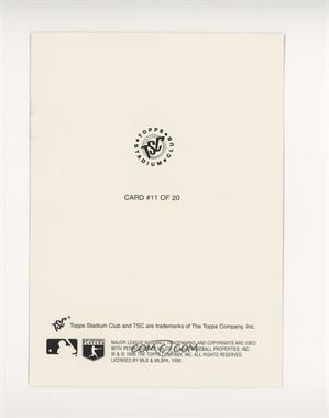Carlos-Baerga.jpg?id=0ebdd277-cdb6-49d4-a9d2-59ef560a1935&size=original&side=back&.jpg