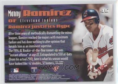 Manny-Ramirez.jpg?id=a73d0da2-9b4d-49c6-a193-ce4bb1920771&size=original&side=back&.jpg