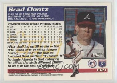 Brad-Clontz.jpg?id=f395ba64-e61d-4815-bc5e-0e8eef6f0109&size=original&side=back&.jpg