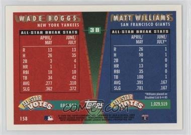 Matt-Williams-Wade-Boggs.jpg?id=66b87bd2-3329-40cc-8e14-d2bb1f868625&size=original&side=back&.jpg