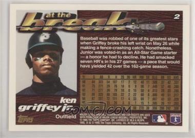 Ken-Griffey-Jr.jpg?id=7253b7c1-162c-4469-b86a-29a3175e92ee&size=original&side=back&.jpg