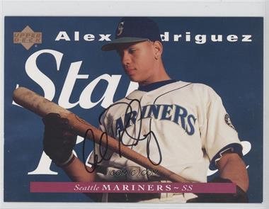 Alex-Rodriguez.jpg?id=c4509947-c8c9-4f4c-b3e3-942fb8a0c566&size=original&side=front&.jpg