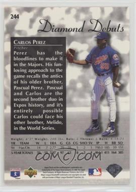 Carlos-Perez.jpg?id=114e1c5c-a566-48d6-8500-f69e181b4605&size=original&side=back&.jpg