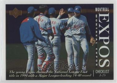 Montreal-Expos-Team.jpg?id=21ff10e1-f286-4162-9ee8-53d170615523&size=original&side=front&.jpg