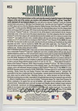 Ken-Griffey-Jr.jpg?id=fa14e154-9e0f-450a-bbc2-f2bc31141f1d&size=original&side=back&.jpg