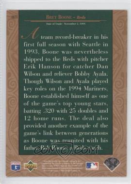 Bret-Boone.jpg?id=bea9edf4-be64-40ff-bd92-436c80f761f4&size=original&side=back&.jpg