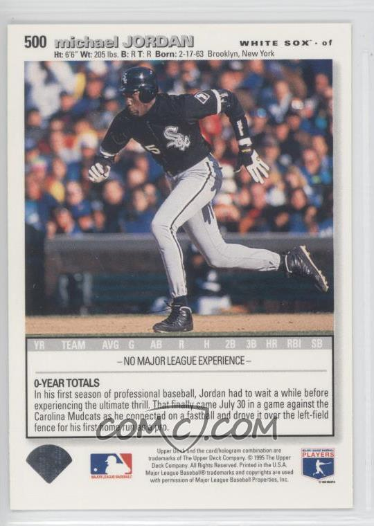 1995 Upper Deck Collectors Choice Base Silver
