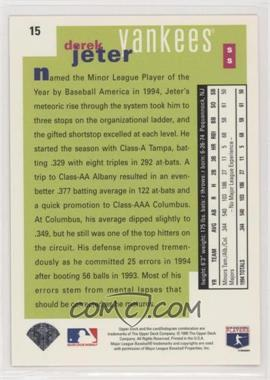Derek-Jeter.jpg?id=4327e644-d548-4103-a197-873063287451&size=original&side=back&.jpg