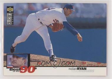Nolan-Ryan.jpg?id=43fb41c3-895f-4e64-b850-83b66a5da731&size=original&side=front&.jpg