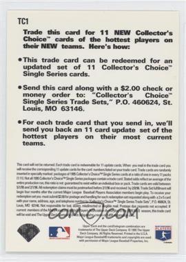 Larry-Walker.jpg?id=5e61bef2-0519-4746-b6d0-80afb4ffbc33&size=original&side=back&.jpg