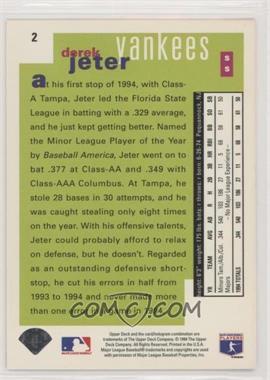 Derek-Jeter.jpg?id=e2ca0f4c-0976-4400-94c4-384a94c43b69&size=original&side=back&.jpg