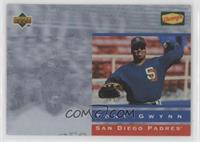 Tony Gwynn [EX to NM]