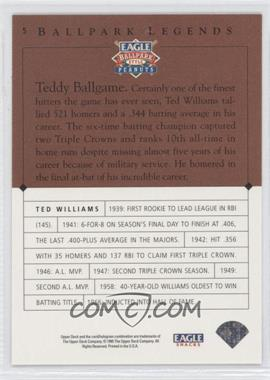 Ted-Williams.jpg?id=a2d60098-0838-4ac6-a42d-ff6ae88b41ce&size=original&side=back&.jpg