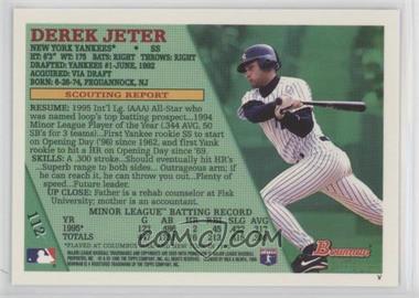 Derek-Jeter.jpg?id=38e17373-5310-426f-9070-7e6da56e1356&size=original&side=back&.jpg