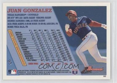 Juan-Gonzalez.jpg?id=cc9a944c-3cc3-455a-a384-46a19a2ef64b&size=original&side=back&.jpg
