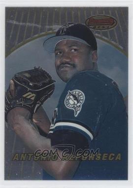 Antonio-Alfonseca.jpg?id=1badf451-fedd-4131-8fa5-18349944929e&size=original&side=front&.jpg