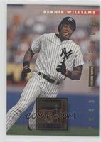 Bernie Williams /2000