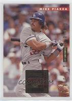Mike Piazza /2000