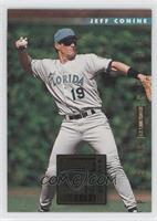 Jeff Conine /2000