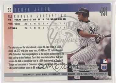 Derek-Jeter.jpg?id=d9f946c7-ae58-4317-9d04-cea37de74a7b&size=original&side=back&.jpg