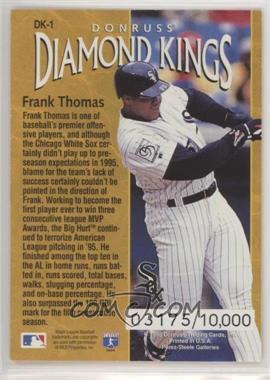 Frank-Thomas.jpg?id=7d217eaa-3db5-4ccc-93b3-a8570a91e0e1&size=original&side=back&.jpg