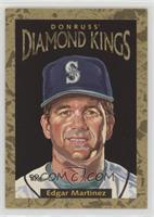 Edgar Martinez /10000