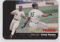 Frank Thomas /5000
