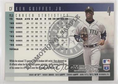 Ken-Griffey-Jr.jpg?id=36e4a646-9a61-4485-87f4-59e4bbbdc83d&size=original&side=back&.jpg