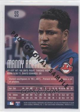 Manny-Ramirez-(Promotional-Sample).jpg?id=bce71b7a-efde-4c6b-a4e2-cb1ff0cb5692&size=original&side=back&.jpg