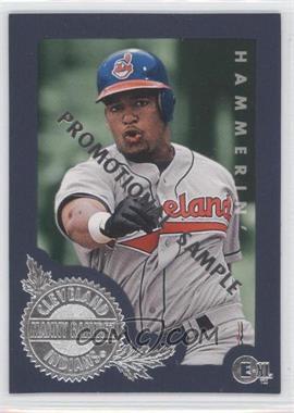 Manny-Ramirez-(Promotional-Sample).jpg?id=bce71b7a-efde-4c6b-a4e2-cb1ff0cb5692&size=original&side=front.jpg