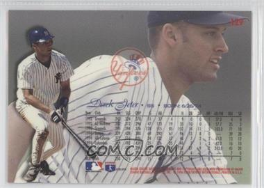 Derek-Jeter.jpg?id=a9aa0dcd-3aeb-41ac-88e5-46b955d4373f&size=original&side=back&.jpg