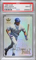 Mike Piazza [PSA 10 GEM MT]