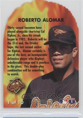 Roberto-Alomar.jpg?id=3fab6306-66a1-4e10-aa7d-9341f6b3c984&size=original&side=back&.jpg