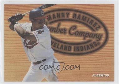 Manny-Ramirez.jpg?id=ec3e896c-11a0-4628-bf8a-09c60123f4c6&size=original&side=front&.jpg