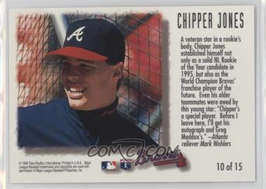 Chipper-Jones.jpg?id=70ae6689-f982-43e6-9bb5-e591cc796e3e&size=original&side=back&.jpg