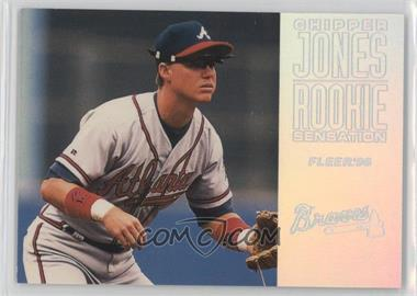 Chipper-Jones.jpg?id=70ae6689-f982-43e6-9bb5-e591cc796e3e&size=original&side=front&.jpg