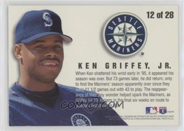 Ken-Griffey-Jr.jpg?id=adfae00d-3d05-44d7-aeeb-56af50ccd3d5&size=original&side=back&.jpg