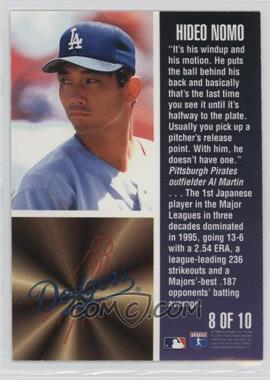 Hideo-Nomo.jpg?id=4be11e98-cbd9-40bb-938c-7c7cd08d38c9&size=original&side=back&.jpg