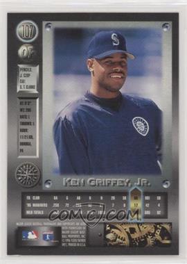 Ken-Griffey-Jr.jpg?id=db3846b8-6e87-45a3-9c98-57a2be241a4e&size=original&side=back&.jpg