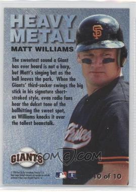 Matt-Williams.jpg?id=dba105d1-3974-4e5a-ac03-fcf61d74c4d0&size=original&side=back&.jpg