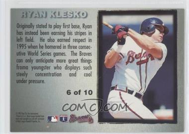 Ryan-Klesko.jpg?id=db615f1e-dc7c-4abb-bacb-3abfc3aa9675&size=original&side=back&.jpg