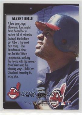 Albert-Belle.jpg?id=998d687d-97c8-4a56-a367-4a7aef58cb2e&size=original&side=back&.jpg