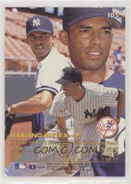 Mariano-Rivera.jpg?id=2dc1a58e-688a-4968-989e-fb0306180cf6&size=original&side=back&.jpg