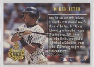 Derek-Jeter.jpg?id=e3e20932-8022-4cd9-a8d1-e5cfa0d45e7e&size=original&side=back&.jpg